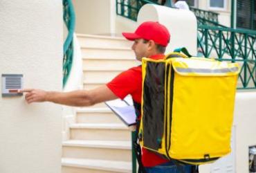Envíos con pago contra entrega JJ Express Mensajería Empresarial Cali, Colombia