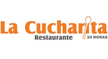 Clientes JJ Express Mensajería Empresarial Cali, Colombia